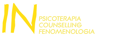 Formazione IN Psicoterapia, Counselling, Fenomenologia